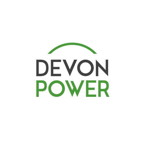Devon Power