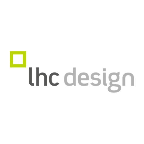 LHC Design